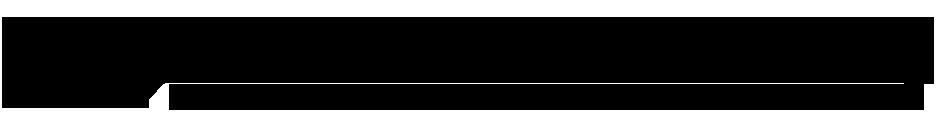 ■営業時間/平日9:30〜19:00(車検受付/8:00〜)日・祝9:30〜18:00(車検受付/8:00〜 ※インター店のみ)■定休日/年中無休(年始を除く)※熊本東店・熊本店・植木店・大津店のみ水曜日、年始